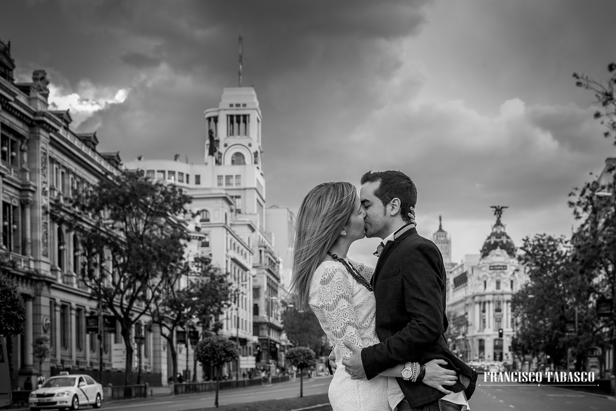 Fotos_Preboda_Madrid_1