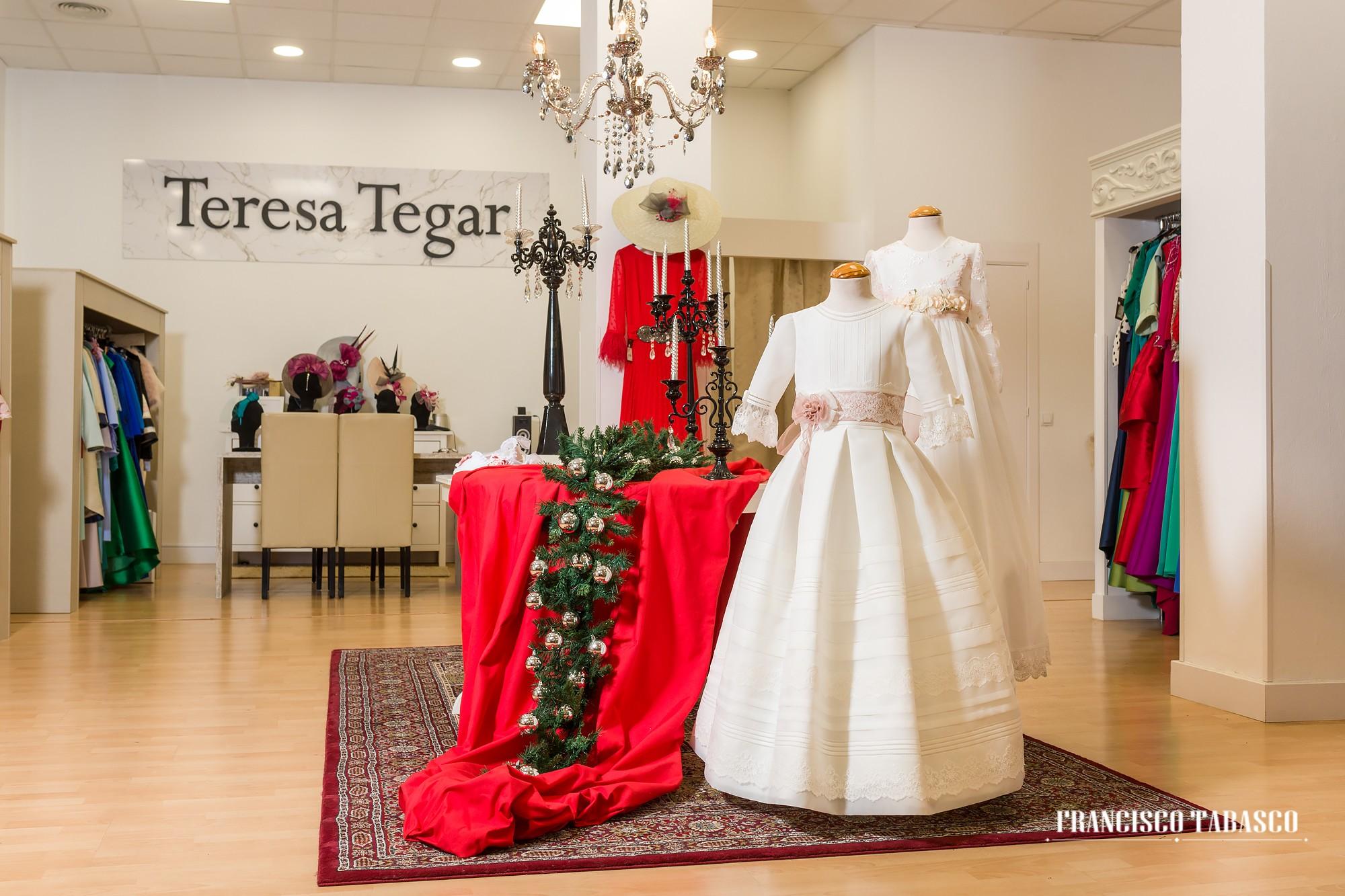 Tegar Tienda Navidad 06